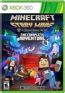 minecraft xbox 360 full version download free usb