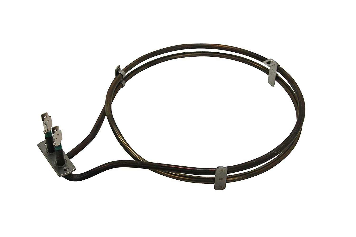 71lKqJGfNEL._SL1500_ neff fan oven cooker element 2300w eq2 499003 spares amazon co uk neff oven element wiring diagram at readyjetset.co