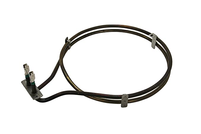 Element For Neff Cooker Fan Oven Heating Element