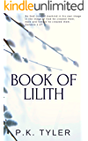 Book of Lilith