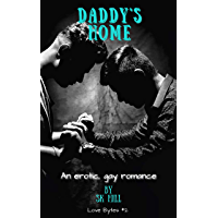 Daddy's Home (Love Bytes Book 2) (English Edition)