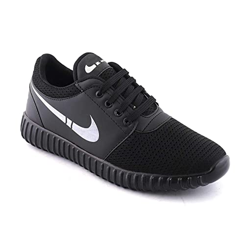 nky Casual Sneakers Shoes