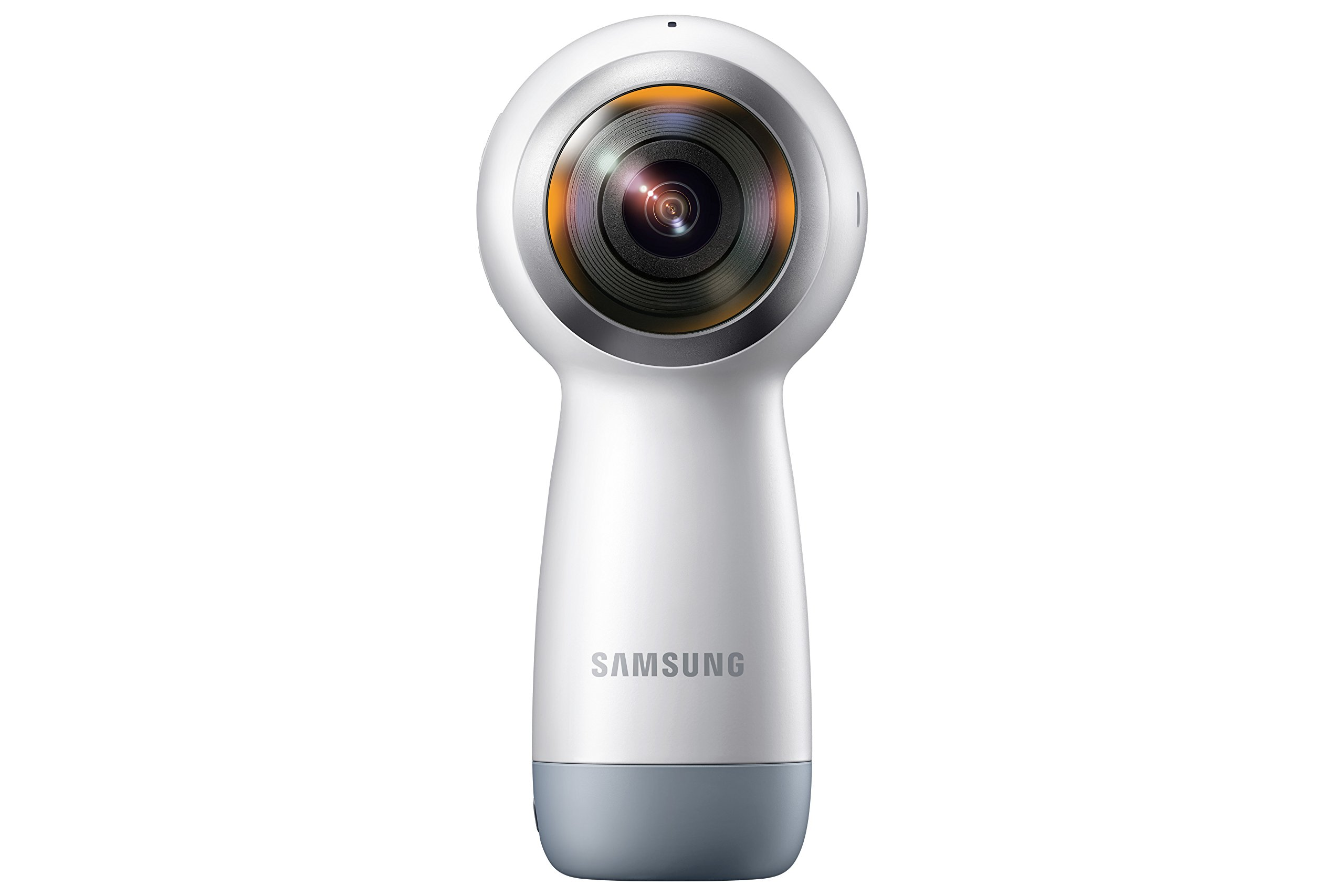 Best 360 Cameras for Architects - Architect Gadgets