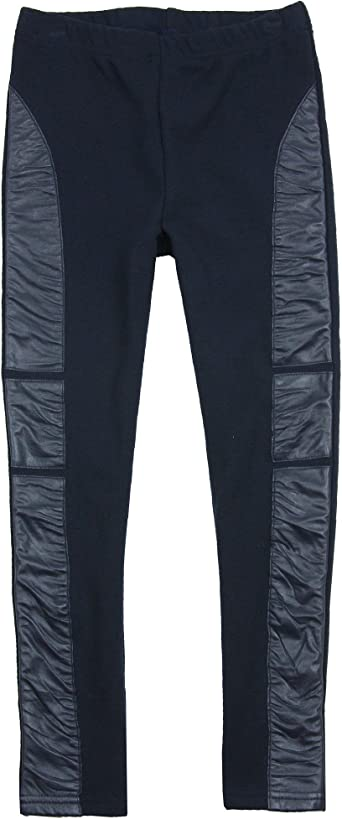 Blu by Blu Girls Pants Cat Walk Sizes 7-14