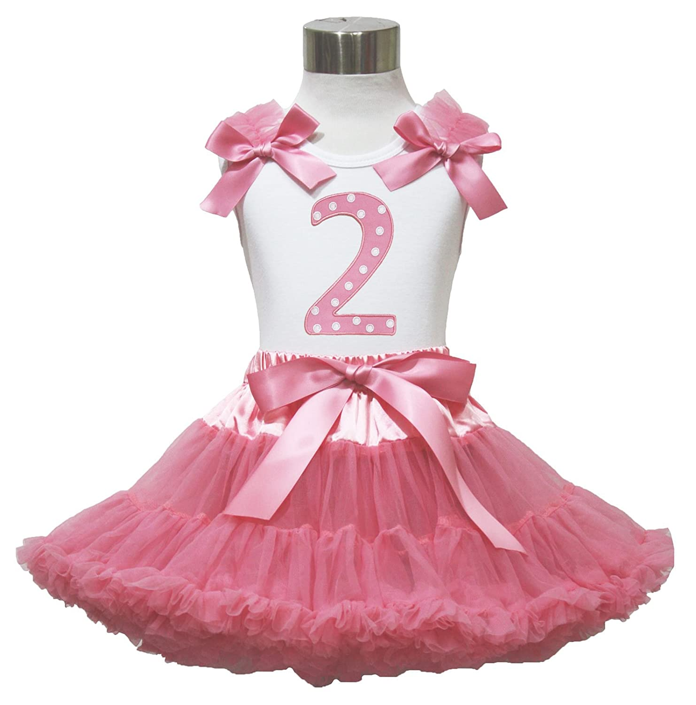 Wenchoice Little Girls Green Mermaid Tail Top Shorts 3 Pc Swim Set 2T-7