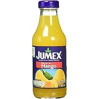 Jumex Jugo Néctar de Mango, 450 ml
