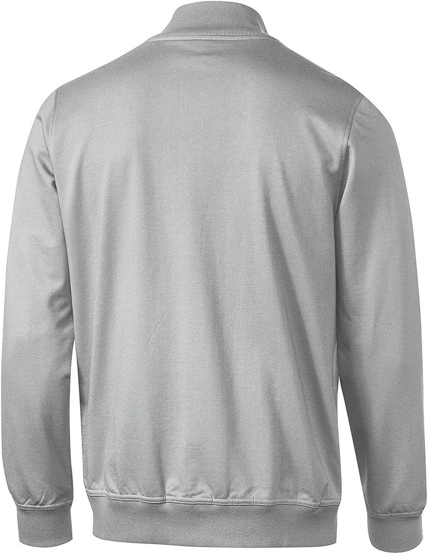 Titan Melange Joy Sportswear Sweatshirt Tim 48
