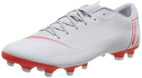 reasonably priced uk cheap sale official images NIKE Men's Vapor 12 Academy (MG) Soccer Cleat