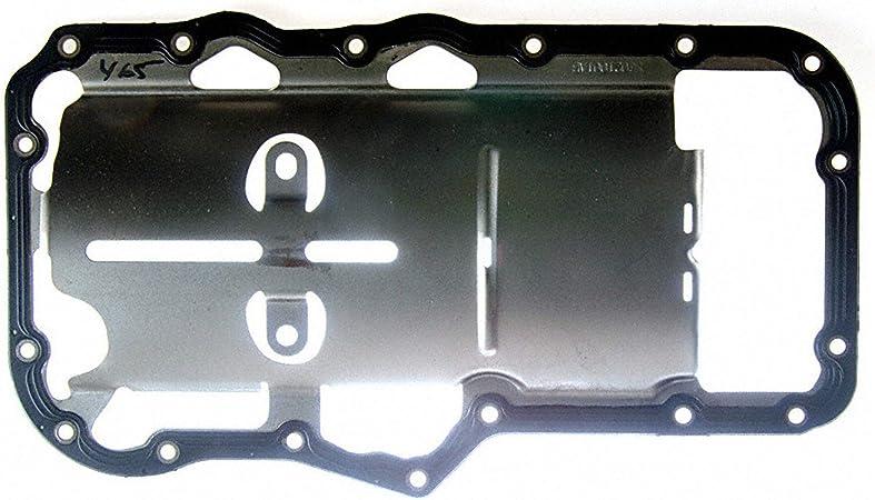 Magnum OS21020 Oil Pan Gasket Set