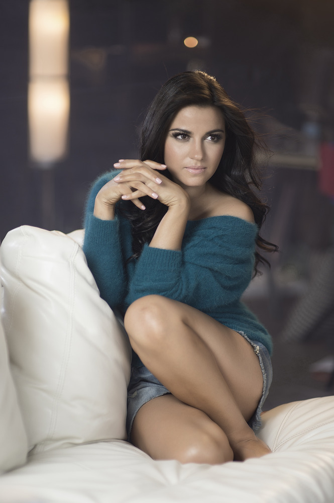maite perroni songs download