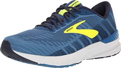 Brooks Ravenna 10, Zapatillas de Running para Hombre: Amazon.es: Zapatos y complementos