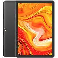 VANKYO MatrixPad Z4 10.1 inch Android Tablet, Android 9.0 Pie, 32GB ROM, 8MP Rear Camera, 2GB RAM,1280*800 HD IPS Display, Wi-Fi, BT4.0, Blue Shade