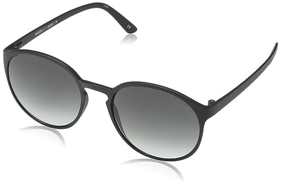 d6800c684a Amazon.com  Le Specs Unisex Swizzle Matte Black One Size  Clothing
