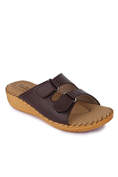 ii for scuff comfortable espresso and mens in slippers comfy s comforter check romeo best brand price slipper men ugg lifestyle
