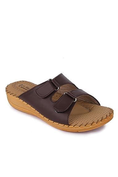 lady comforter sandals slippers s fashion comfortable rain flats beach slides soft women white flops slipper pvc product boots shoes new designer for