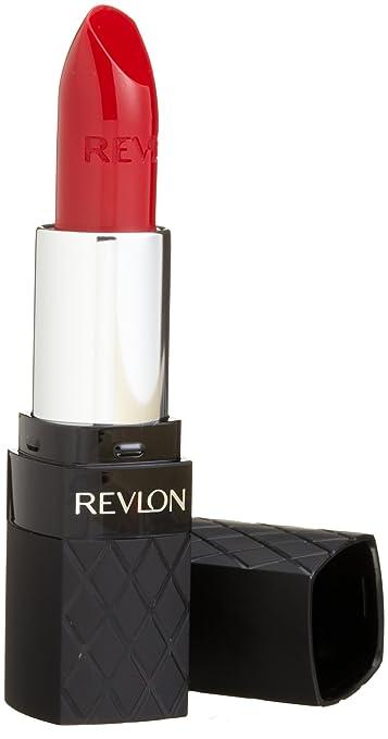 Marisa Miller uses Burst (Lipstick )