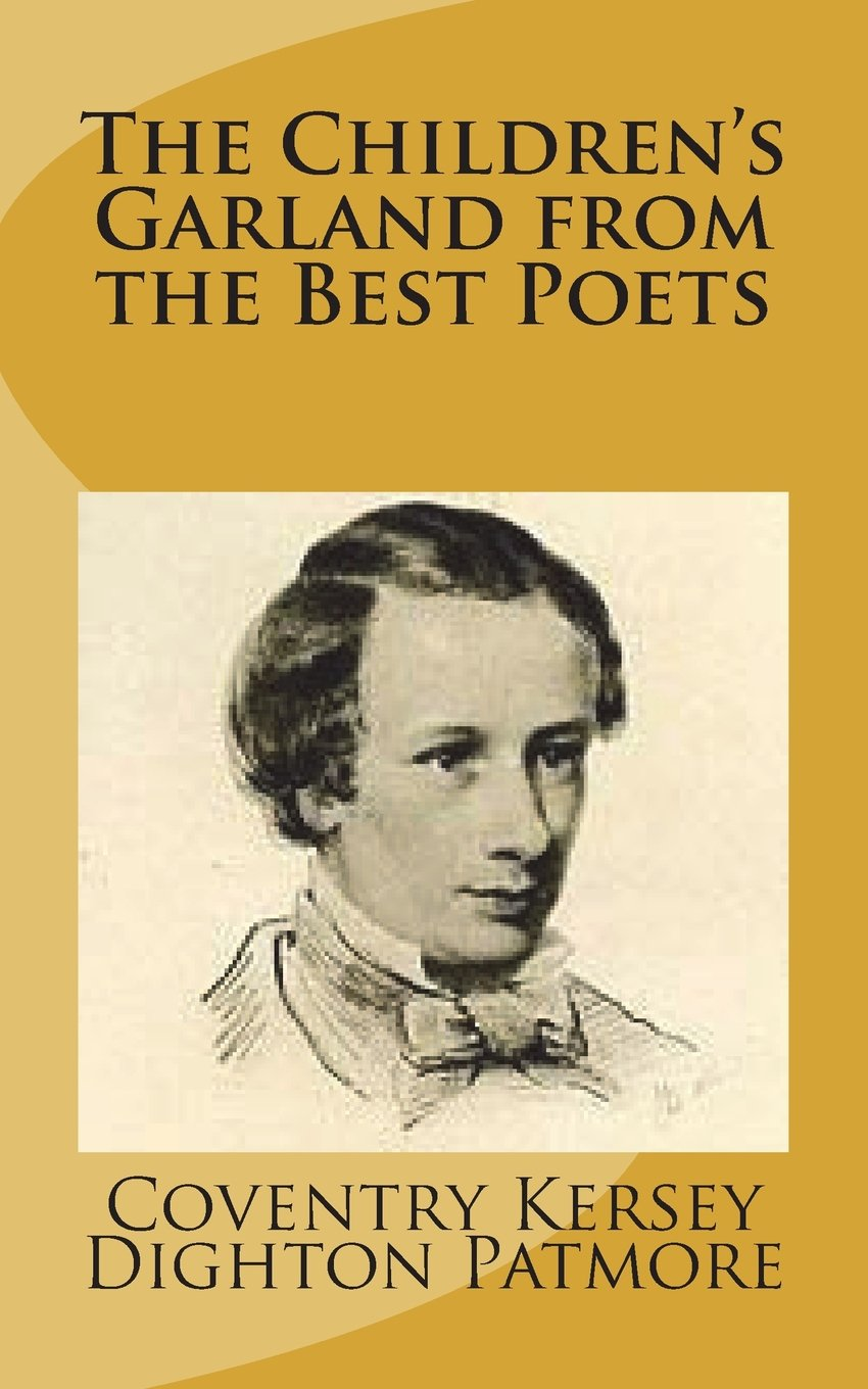 The Children's Garland from the Best Poets pdf epub