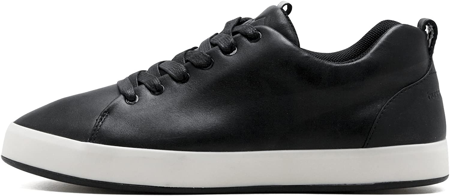 PUMA Urban Glide Lo Leather