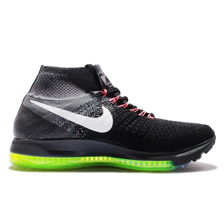 best loved 5deaa d380e nike dam sneakers