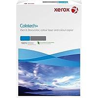 Xerox 003R94672 Renkli Baskı Kağıdı 250 Gr, A3, 250 Sayfa Paket