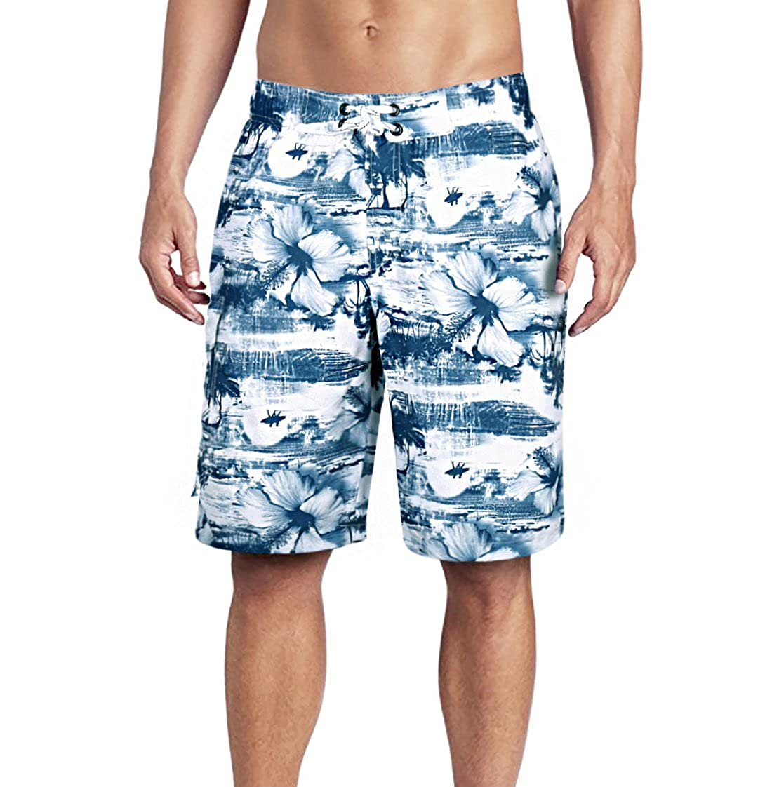 a53fad5c7b903 It has some useful characteristics, sweat-absorbing, quick drying, etc.  Normally it takes 5 to 10 minutes, swim shorts ...