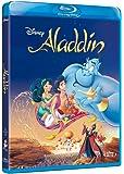 Aladdin [Italian Edition]