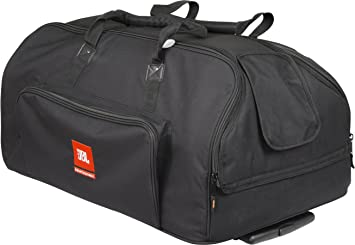 Amazon.com: JBL Bags EON612-BAG - Bolsa de transporte para ...