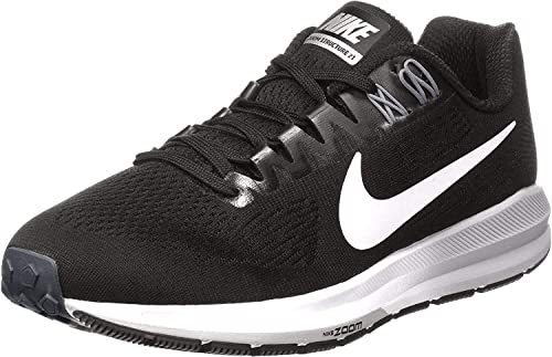 nike air zoom structure 21 femme