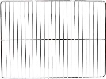 BLODGETT 18768 Rack Wire 20-7//8 X 28-1//4 Chrome