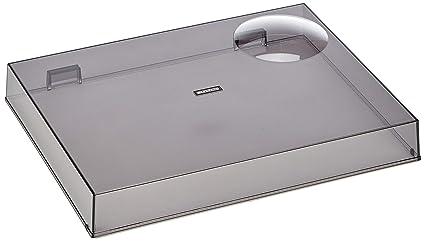 Reloop RP7000 - Tapa para rp 7000/ rp8000: Amazon.es: Instrumentos ...