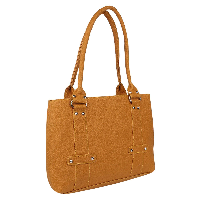 Ritupal collection Women s Handbag  Amazon.in  Shoes   Handbags 47825b71c2b6e
