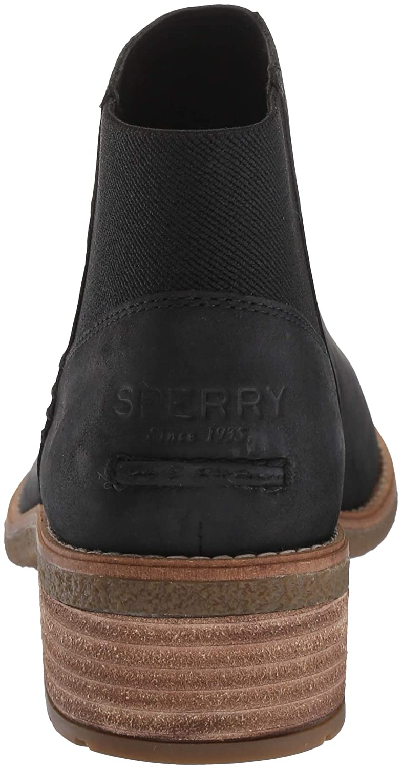 SPERRY Womens Maya Lani Ankle Boot