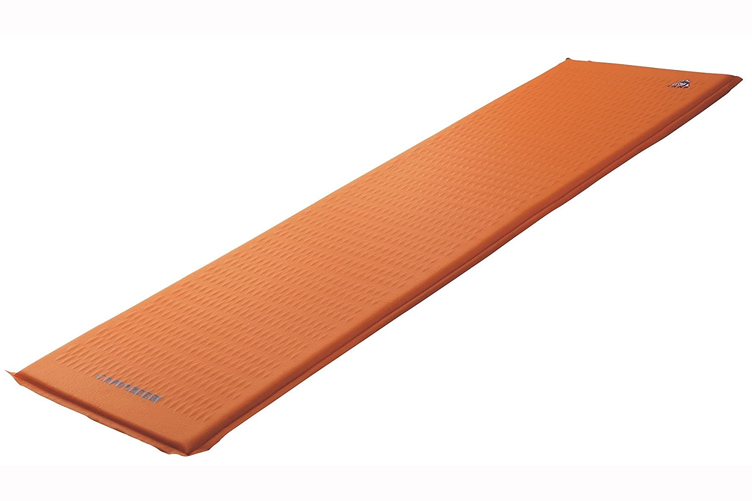 Camp Isomatte Light Mat 3.5