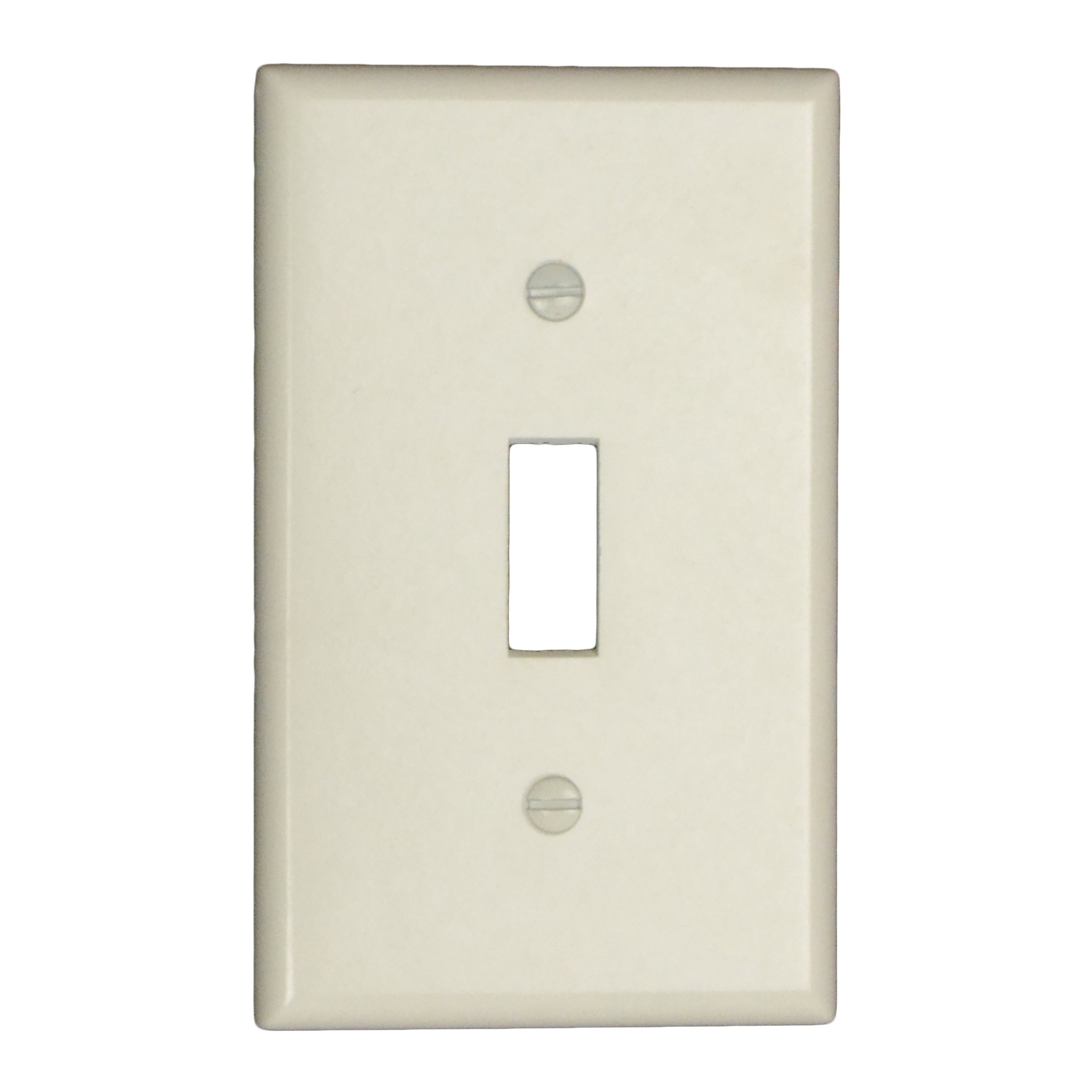Crescent Electric 88001 Light Switch Cover
