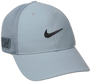 ae163213481 Nike Men s Tour Legacy Mesh Hat