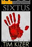 Sixtus--A Suspense Thriller
