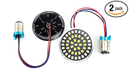buy online bf292 a40f7 Amazon.com: LED 2