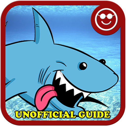 Buy cheap guide ace fishing wild catch unofficial version