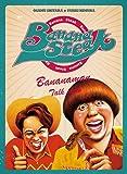 バナナステーキ DVD-BOX2
