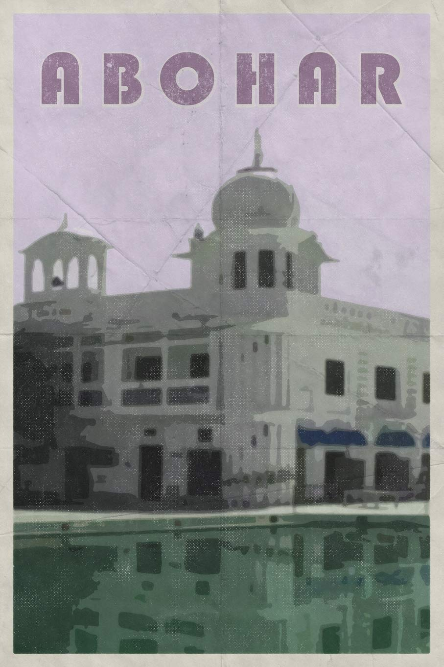 Buy Abohar Fazilka Punjab Indian Daily Notebook Journal Diary Notepad Book Online At Low Prices In India Abohar Fazilka Punjab Indian Daily Notebook Journal Diary Notepad Reviews Ratings Amazon In