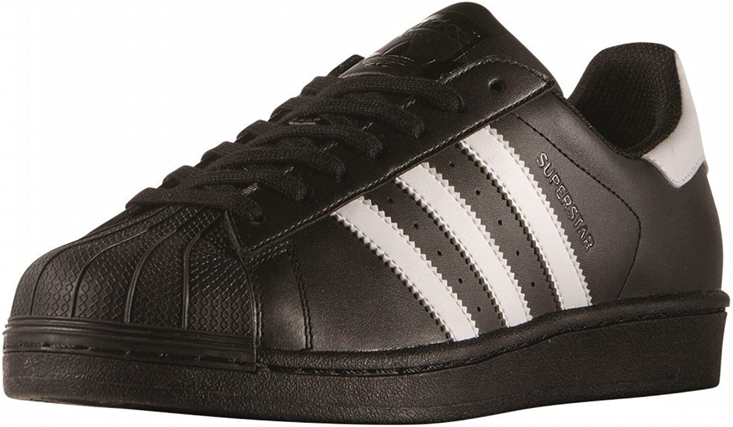 Maligno Perth Alojamiento  Amazon.com | adidas Men's Superstar Foundation Shoes | Fashion Sneakers