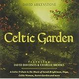 Celtic Garde [Gen Mkt
