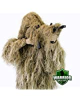 Warrior Ghillie Suit™ by Arcturus Camo