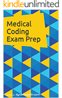 amazon com 2018 cpc practice exam full answer key rationale