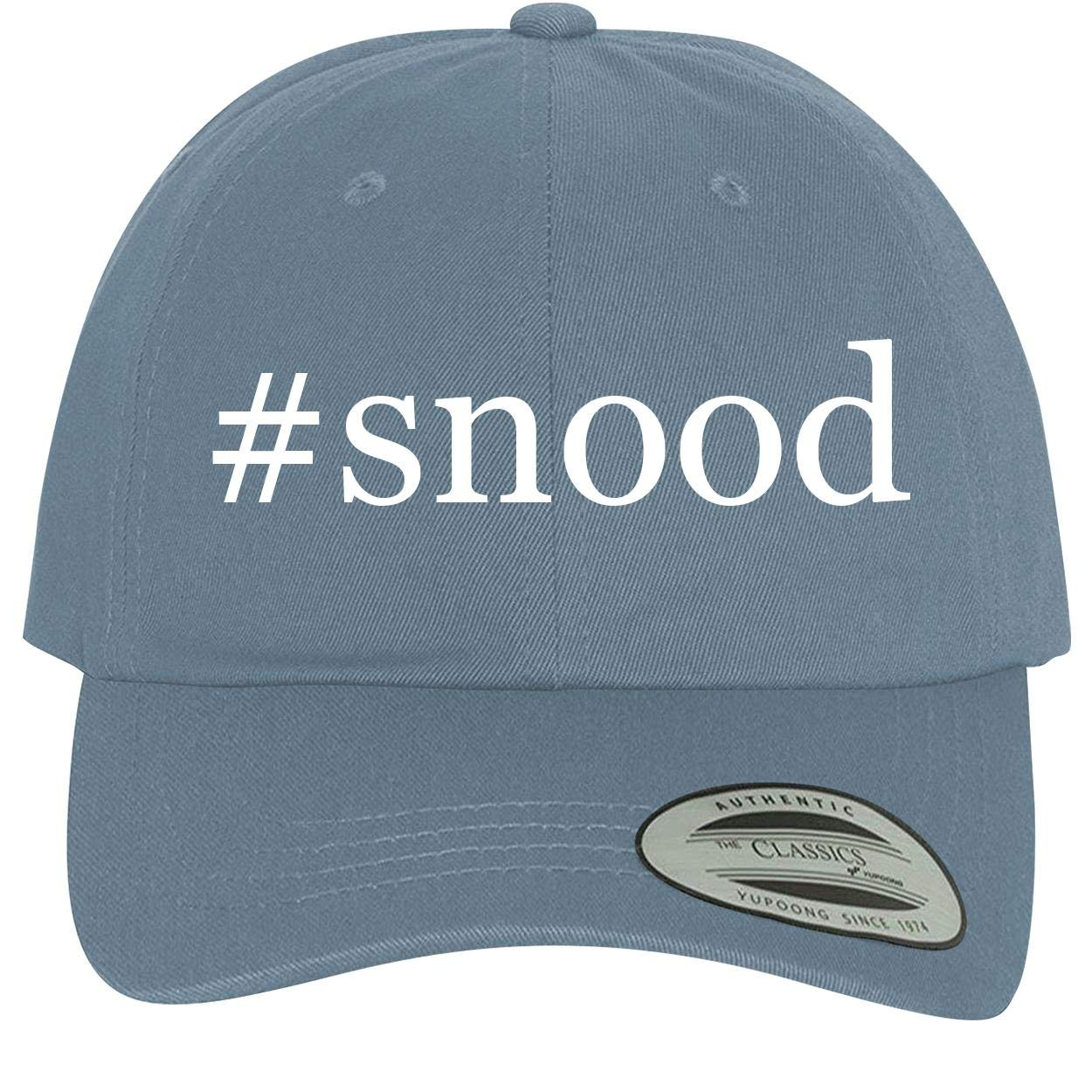 Comfortable Dad Hat Baseball Cap BH Cool Designs #Snood