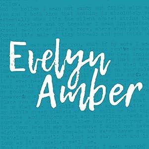 Evelyn Amber