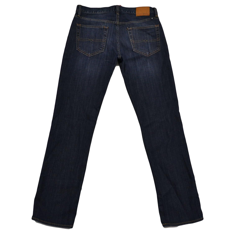 Lucky Brand Mens 121 Heritage Slim Jeans