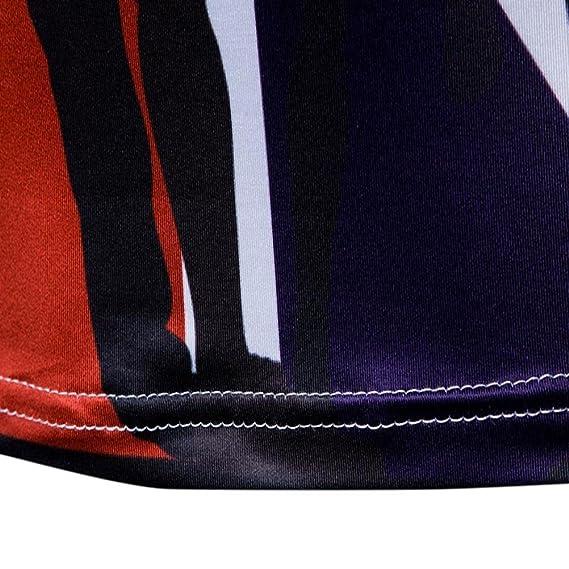 Camisetas, ❤ ⚽️Ba Zha Hei Transpirable Camiseta Para Hombre Fútbol Impresión Algodón Manga Corta Delgado Ajuste Cómodo Blouse Para La Copa del Mundo ...