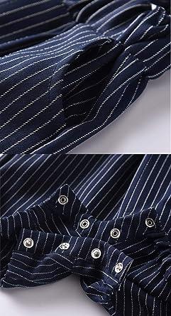 Minetom Bebés 3 Pcs Trajes De Bautizo Camisa Bow Tie Top + Tirantes Shorts Correa Niños Formales Fiesta Outfit Gentleman Clothing Sets 0-24 Mes