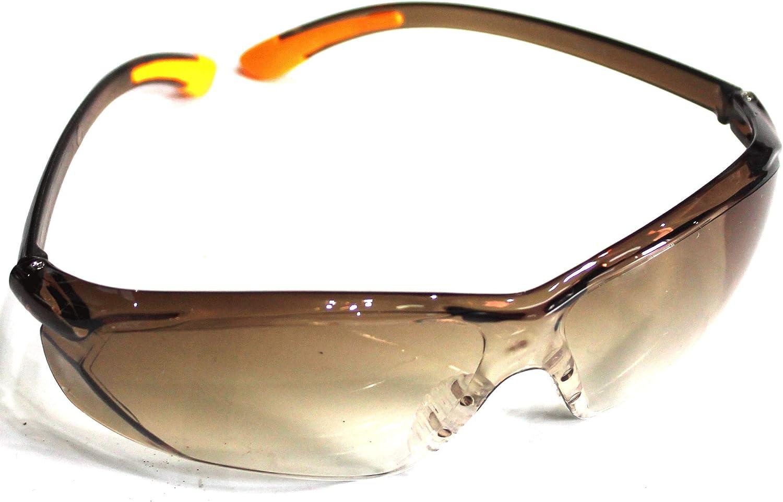 Alba Gafas DE Sol Y DE Proteccion 6504